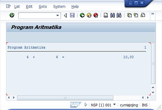 z_aritmatika2